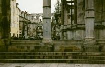 Croatia Dubrovnic 19960018